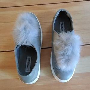 Steve Madden sneakers 7.5